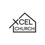 Xcel Church Logo